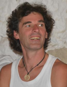 Gael-Maisonneuve-kundalini-yoga
