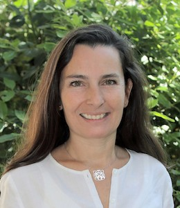 Claudia-di-costanzo-naturopathe