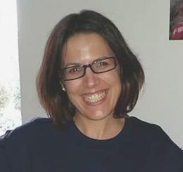 sandra-grillou-reflexologue-infirmiere