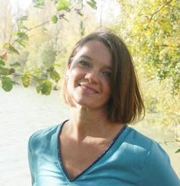 Sandrine Reishman Découverte de Soi Espace Indigo Muret