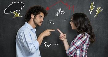APAISER NOS RELATIONS INITIATION A LA COMMUNICATION CONSCIENTE