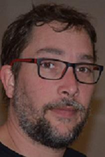 Sylvain Schott
